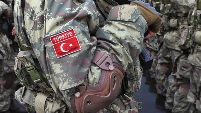 Siyasilerden şehit asker Uzman Çavuş Aygün Çakar için başsağlığı mesajları