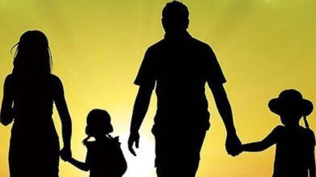 Aileye saygısızlığın İslam'da yeri yoktur