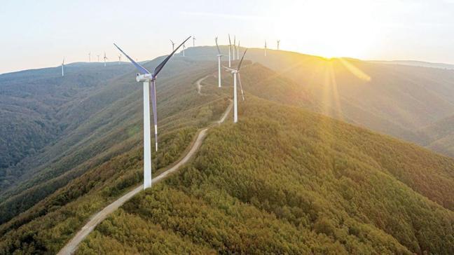 Enerji şirketleri de halka arz rüzgarına kapıldı! Borsaya enerjik akın