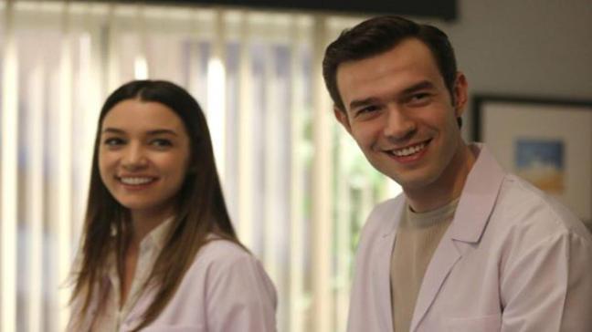 Kanal D Hekimoğlu son bölüm full izle! Hekimoğlu 47. bölüm izle tek parça, kesintisiz!