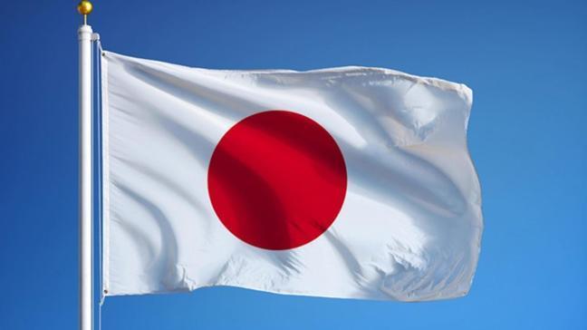 Japonya ve Hindistan mutabakata vardı: Yakın iş birliği yapılacak