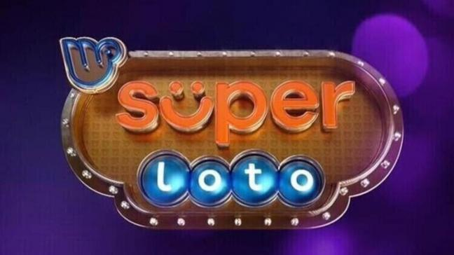 MPİ Süper Loto çekilişi bilet sorgulama ekranı! Süper Loto çekilişi 27 Nisan sonuçları açıklandı!