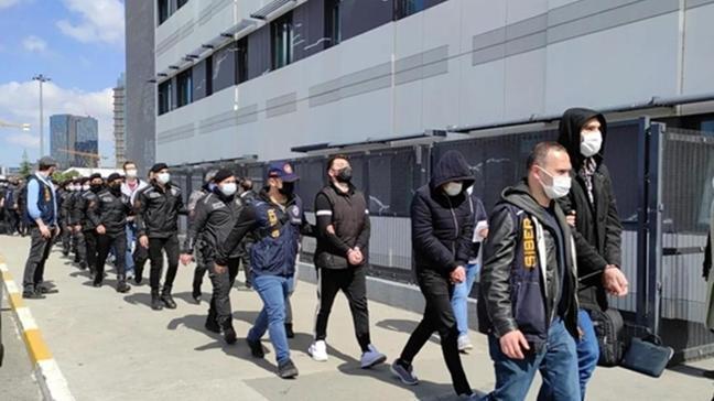 Thodex soruşturmasında 6 kişinin serbest kalmasına itiraz