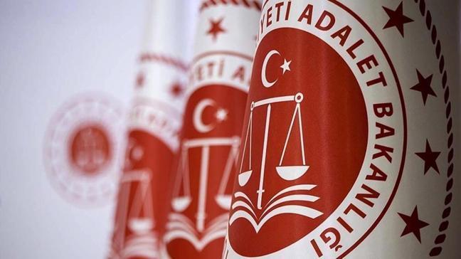 Adalet Bakanlığı'ndan açıklama: Bazı yazılı ve sözlü sınavlar ertelendi