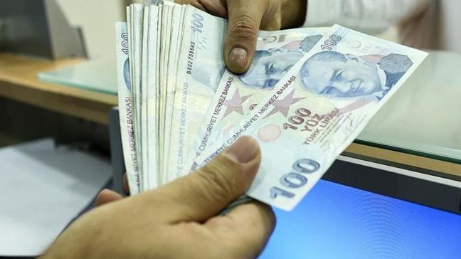 'BES ailelerde tasarruf bilincini artırabilir'
