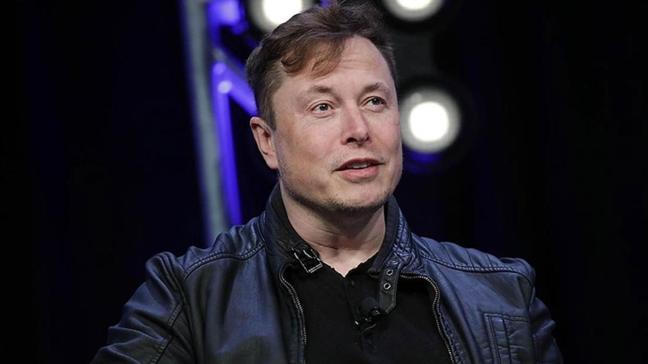 Elon Musk bir tweet attı, Dogecoin uçtu