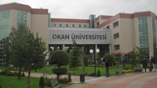 İstanbul Okan Üniversitesi 59 personel alımı yapacak!
