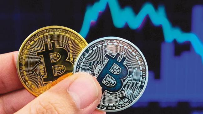 Kripto para için düzenleme çağrısı