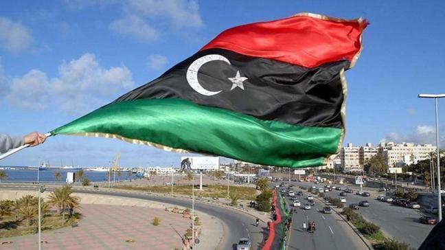 Libya'nın yeniden imarı için fon kurulacak