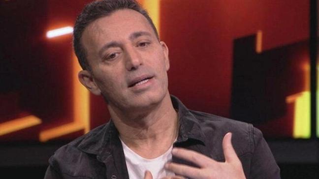 Mustafa Sandal'a büyük şok! 8. Cumhurbaşkanı Özal'ın doktorunun eşi Nilgün Aslan uzaklaştırma kararı aldırdı