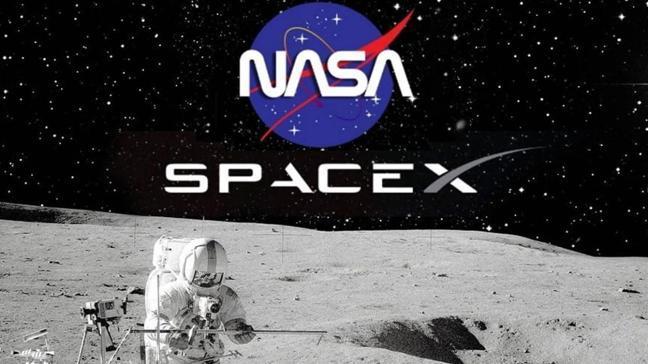 NASA ve SpaceX astronotların dönüşünün ertelendiğini duyurdu