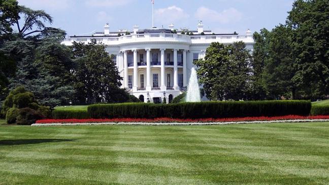 """Beyaz Saray'da """"Havana Sendromu"""" vakası"""