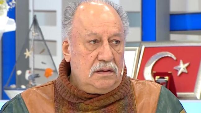 Müge Anlı'dan ayrıldığı iddia edilmişti... Rahmi Özkan sessizliğini bozdu