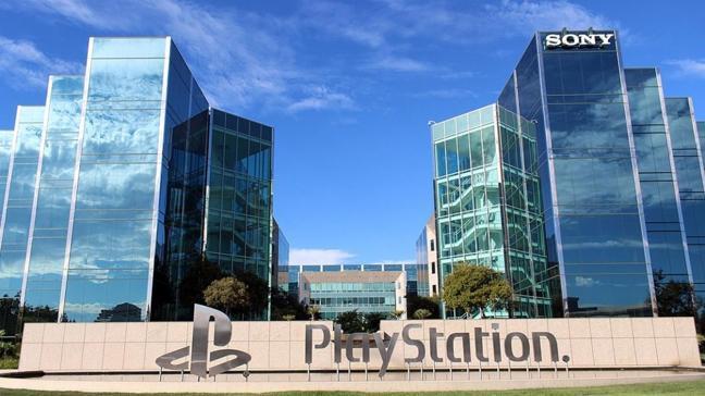 Playstation 5 satışları, Sony'nin 1 trilyon yen eşiğini aşmasını sağladı