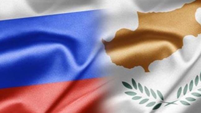Rusya'dan Kıbrıs sorununa çözüm önerisi
