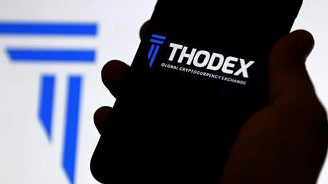 Thodex soruşturmasında yeni gelişme: 6 kişinin serbest bırakılmasına yapılan itiraz reddedildi