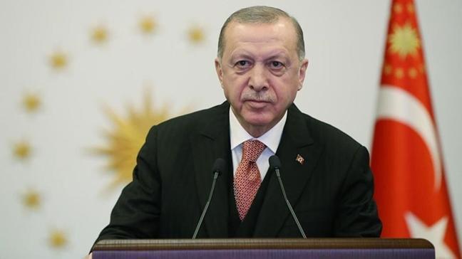 Türkiye'ye bayram müjdeleri