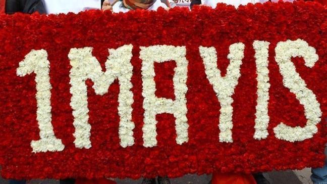 """1 Mayıs İşçi Bayramı tarihçesi ve önemi nedir"""" 1 Mayıs resmi tatil mi"""""""