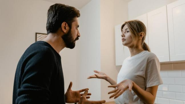 Boşanmaların 5 temel sebebi ve çözüm önerileri