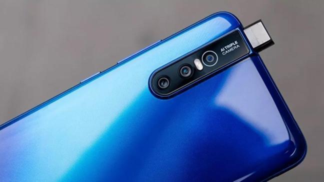 Çinli akıllı telefon devi Vivo, Gebze'de üretime başlıyor
