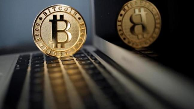 Kripto parada transfere yeni düzenleme: Katı kurallar olacak