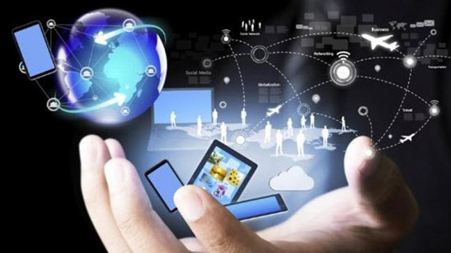 Elektronik haberleşme sektörüne ilişkin düzenleme: Yetkilendirme kuralları değişti