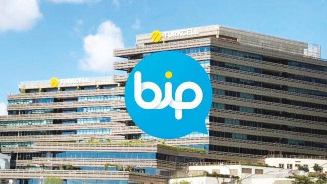 Üç ayda 705 bin yeni müşteri, BİP'te rekor