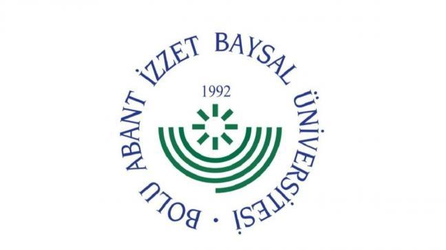 Bolu Abant İzzet Baysal Üniversitesi 31 öğretim üyesi alacak!