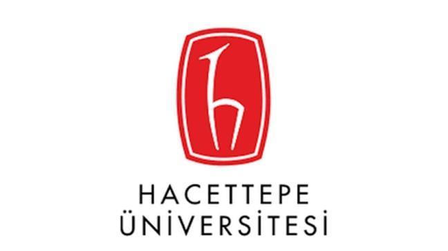 Hacettepe Üniversitesi 65 sözleşmeli personel alacak!