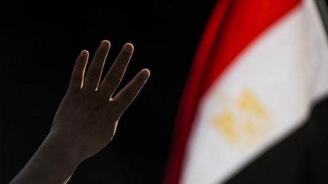 Mısır İhvanı'ndan Türkiye'ye teşekkür