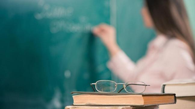 20 bin sözleşmeli öğretmen ataması sınav yeri sorgula! 2021 E-Devlet sözleşmeli öğretmen atama sınav yerleri açıklandı