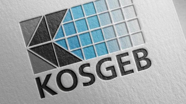 """KOSGEB 2021 faizsiz kredi desteği nasıl alınır"""" 75 Bin TL kredi KOSGEB başvurusu nasıl yapılır, şartları neler"""""""