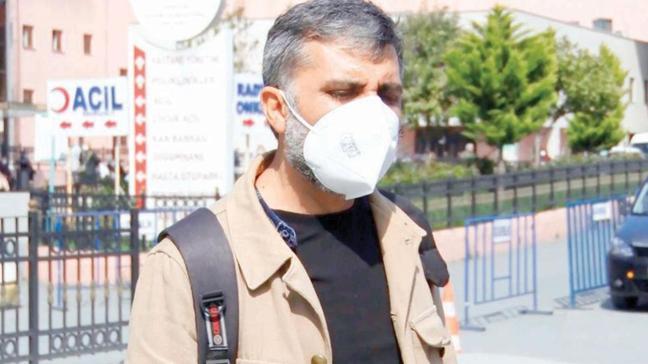 Dövülen sağlıkçıyı suçlu bulan mahkemeden zorbalara beraat! Hem dayak yedi, hem 4 bin TL ceza