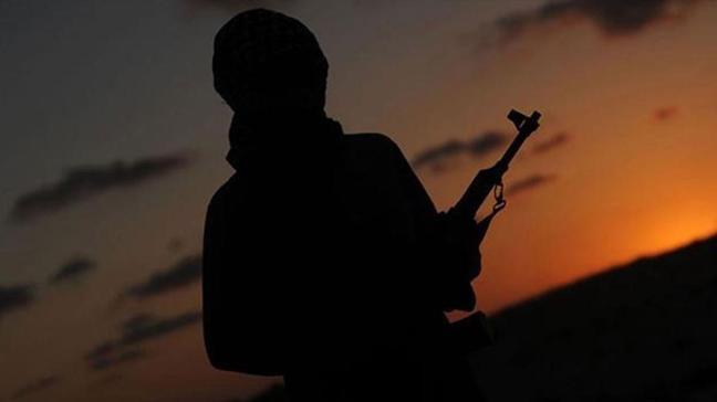 Jandarma rapor hazırladı! 'Dağa giden kadınlara HDP aracılık ediyor'