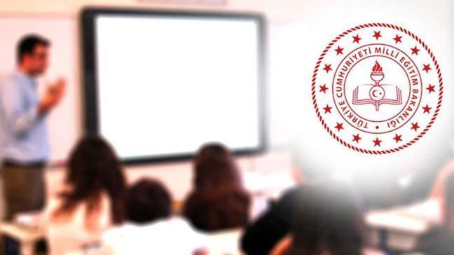 MEB duyurdu... 20 bin sözleşmeli öğretmen ataması için önemli açıklama