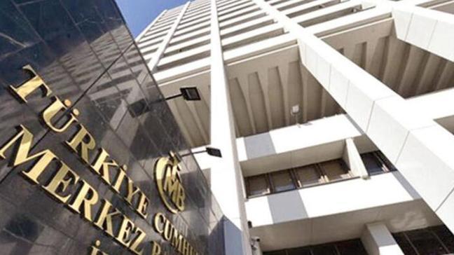 """Merkez Bankası 2021 Mayıs ayında faizleri artıracak mı, düşürecek mi"""" Merkez Bankası faiz kararı ne zaman açıklanacak"""""""