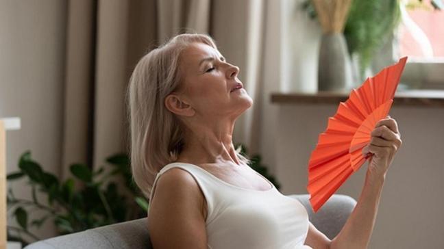 Kadınlarda idrar yolu enfeksiyonu menopoza işaret olabilir