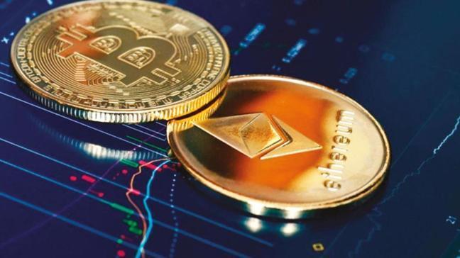 MASAK, kripto para borsalarını takip edecek