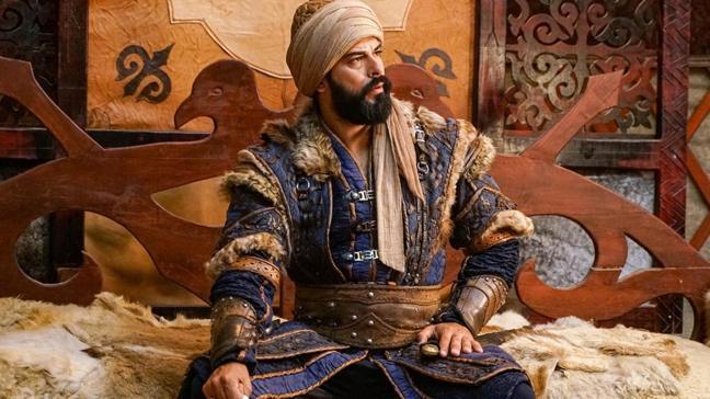 Moğollara meydan okuyan Osman Bey, Selçuklu başkentine çağırılıyor