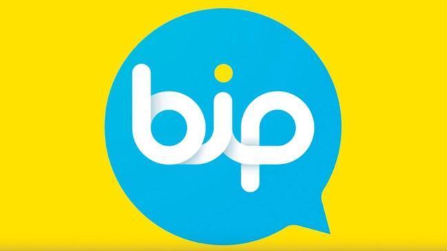Sohbetler BiP'e taşınıyor