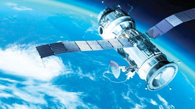 Türksat 5A yörüngeye ulaştı
