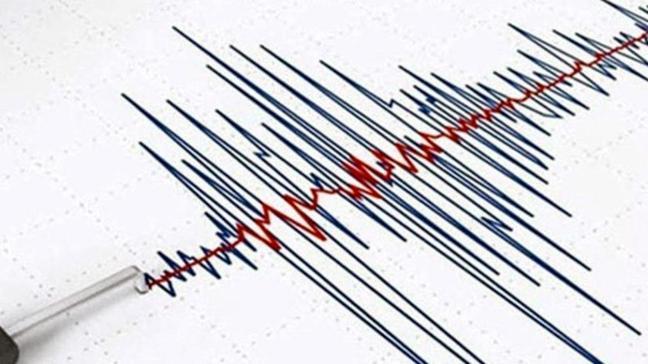 """Bugün deprem mi oldu"""" Kandilli, AFAD 5 Mayıs 2021 son gerçekleşen depremler listesi"""