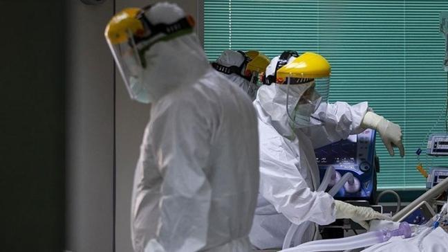 İtalya'da koronavirüste son durum... 305 kişi yaşamını yitirdi