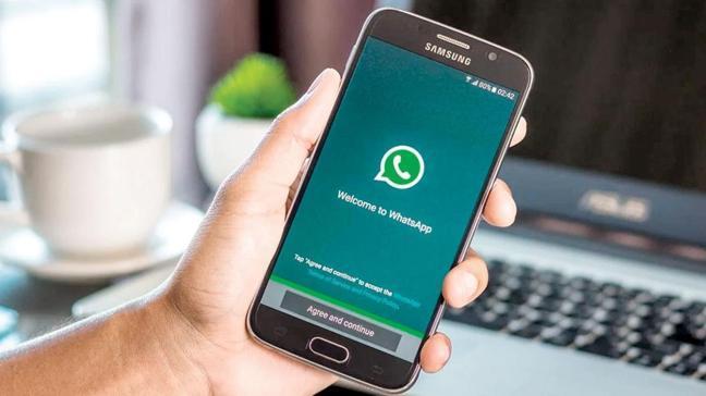 WhatsApp'tan geri adım! Tartışılan sözleşme Türkiye'ye yok