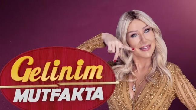 """Gelinim Mutfakta 24 Mayıs puan durumu! Gelinim Mutfakta gün birincisi kim oldu"""""""