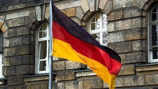 Almanya 1 Temmuz'da Türkiye uyarısını kaldırıyor