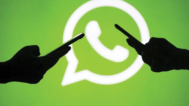 WhatsApp'ı önce Alman istihbaratı okuyacak!