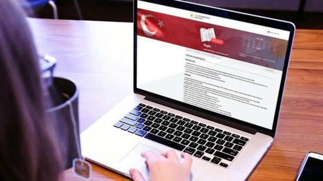 Müsilaj Araştırma Komisyonu kararı Resmi Gazete'de yayımlandı
