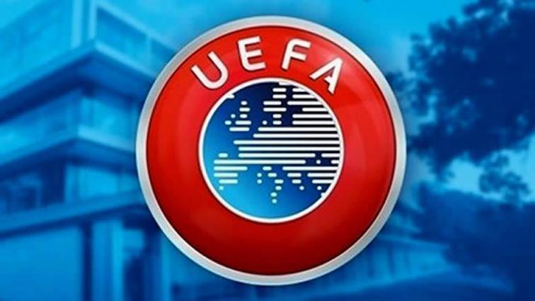 Fenerbahçe'den UEFA'ya Trabzonspor başvurusu