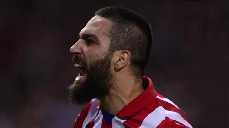 Atletico Madrid 200 milyon euroyu reddetti!